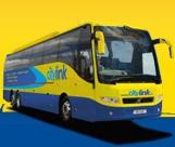 City Link Bus Service Clifden